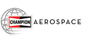 Champion Aerospace Logo