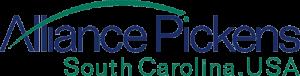 AP Logo (Color)