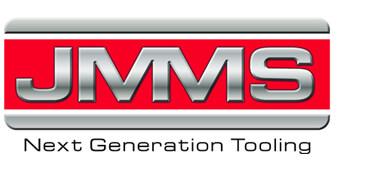 JMMS Logo