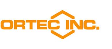 Ortec Inc. Logo